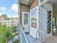 John Franklinstraat 73 3 in Amsterdam 1056 TA