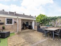 Wolkammersdreef 62 in Maastricht 6216 RR