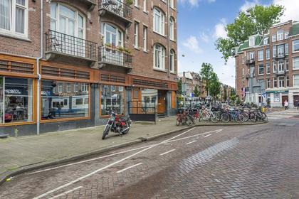 Van Speijkstraat 155 3 in Amsterdam 1057 GX