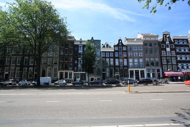 Prins Hendrikkade 126