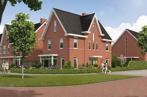 in Tilburg 5022 DE