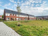 Gooszenhof 52 in Deventer 7415 CZ