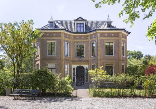 Loolaan 49 in Apeldoorn 7314 AE