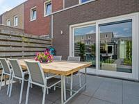 Koningspage 92 in Hoogeveen 7908 XR