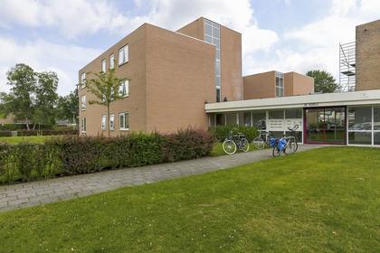 Hooiweg 16 K in Eelde 9761 GR