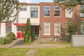 Julianastraat 20 in Hoogeveen 7902 NK