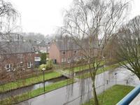 Bisschop Koenraadstraat 110 in Mijdrecht 3641 AA