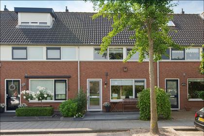 De Lormstraat 5 in Leerdam 4143 GW