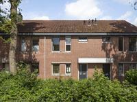 Oostenrijkstraat 33 in Bergen Op Zoom 4614 KC