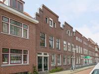 Strevelsweg 10 in Rotterdam 3075 AJ
