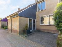 Tussenmede 18 in Middelburg 4337 AN