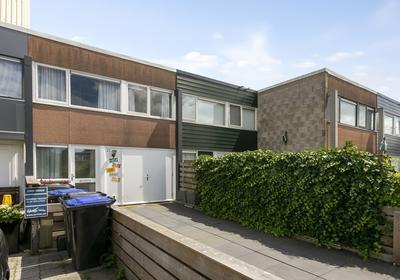 Rietveld 22 in Vinkeveen 3645 XH
