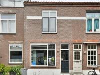 Nieuwe Karselaan 60 in Amstelveen 1182 BS
