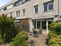 Galvanistraat 21 in Nijmegen 6533 DV