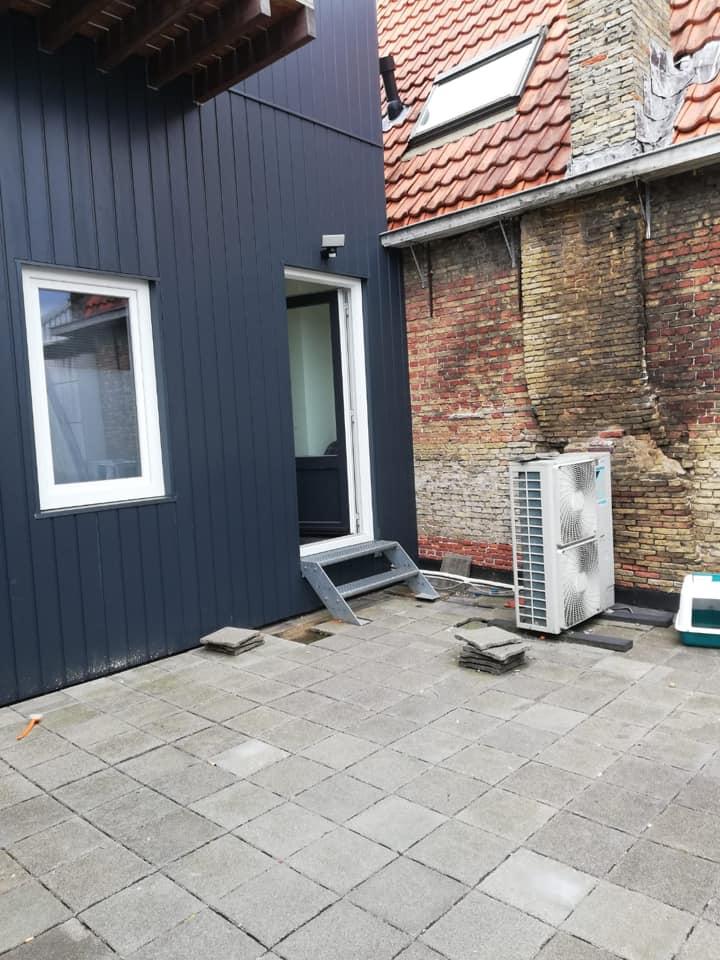 Nieuwestad 70