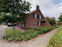 Loverstraat 13 in Nederweert 6031 VJ