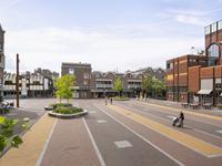 Te huur winkelruimte aan de Marktgracht te Almere-Haven