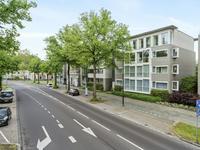 Amphion 22 in Apeldoorn 7314 AT