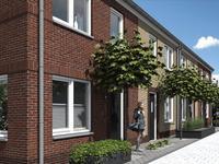 Weverskamp 19 in Swalmen 6071 AW