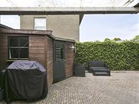 Meester Rijkenspad 15 in Wehe-Den Hoorn 9964 AB