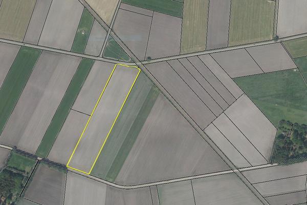 Achterste Kerkweg in Lieren 7364 BV