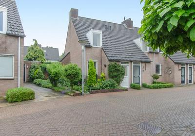 Vendelstraat 11 in Waalre 5581 HR