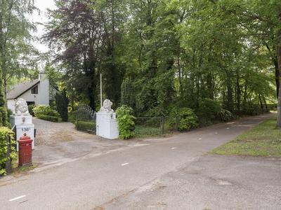 Ommerweg 136 C in Hellendoorn 7447 RH
