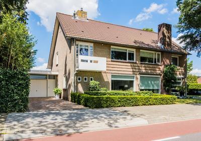 Italielaan 105 in Eindhoven 5632 TC