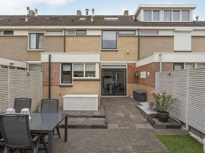 Zeestraat 78 in Zevenbergen 4761 HM