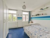 Eliza Dorusstraat 23 in Delft 2613 ED