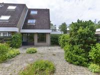 Florijn 8 in Leiderdorp 2353 TC