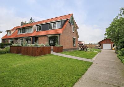 Lemsterweg 42 A in Rutten 8313 RE