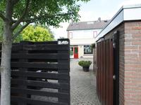 Lodewijk De Vromestraat 17 in Wijk Bij Duurstede 3962 VG