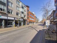 Stationsstraat 39 A in Apeldoorn 7311 NN