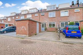 Waterlelieweg 49 in Voorhout 2215 GR