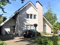 Heggerank 57 in Cuijk 5432 CE