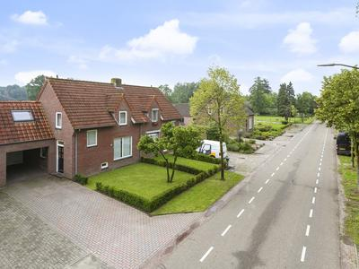 Fons Van Der Heijdenstraat 27 in Netersel 5534 AS