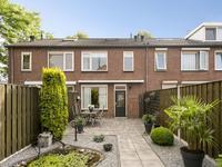 Telstarlaan 22 in Oisterwijk 5061 SP