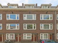 Voetjesstraat 60 A in Rotterdam 3081 HR