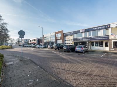 Noordenweg 79 in Ridderkerk 2984 AG