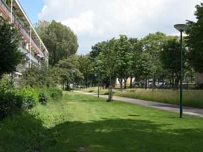 De Akkeren 54 in Soest 3762 AT