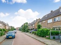 Korenmolenstraat 19 in Oostzaan 1511 CG