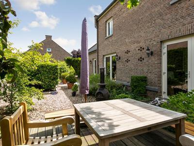 Halfersstraat 15 in Sint Odilienberg 6077 CX