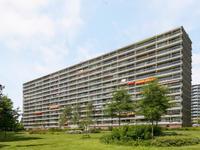 Herman Gorterplaats 163 in Capelle Aan Den IJssel 2902 TD