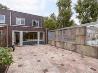 Hooghagen 28 in Rotterdam 3078 BA