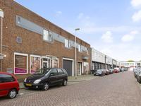 De Greefstraat 1 in Eindhoven 5622 GJ