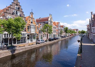Luttik Oudorp 102 in Alkmaar 1811 MZ