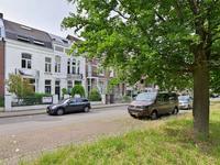 Lage Kanaaldijk 20 in Maastricht 6212 AE