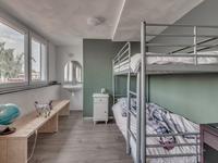 2E Graaf Van Loonstraat 7 in Venlo 5921 JD