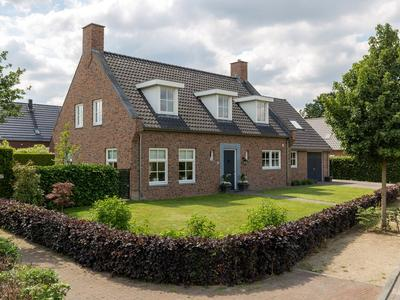 Witven 12 in Eindhoven 5645 KJ